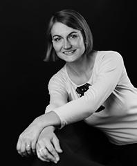 Ania-Wasilewska-Stawiak