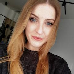 Natalia Łuczak