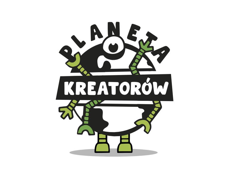 Planeta_kreatorow