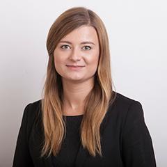 Zofia Olszewska
