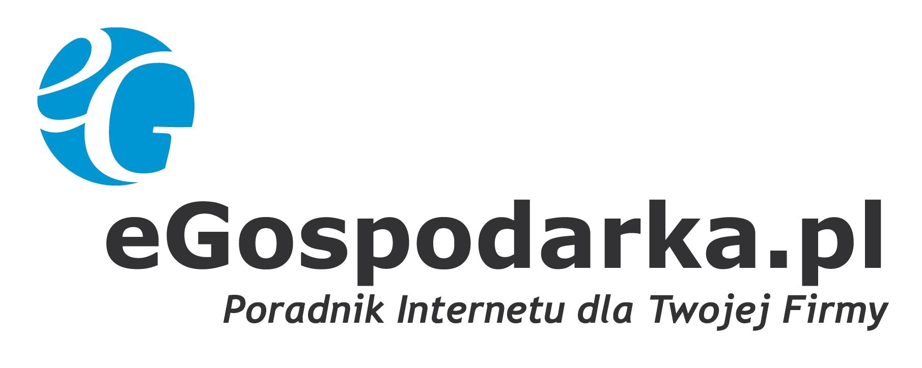 E-gospodarka.pl