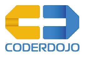 CoderDogo