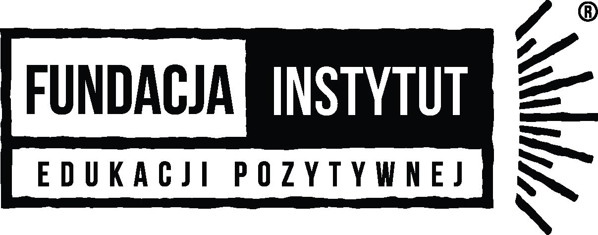 instytut edukacji pozytywnej
